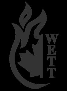 WETT-logo-sidebar
