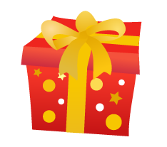 holiday_vector2
